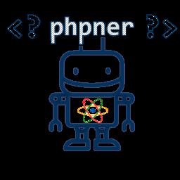 phpner