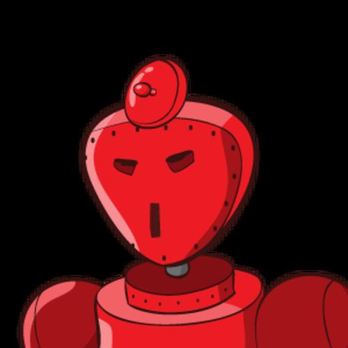 mars0ne profile picture