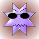 ashertk's Avatar, Join Date: Oct 2010