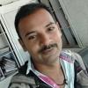 Sony Xperia M Dual Sim C200... - last post by Haresh !