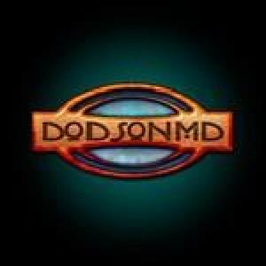John Dodson
