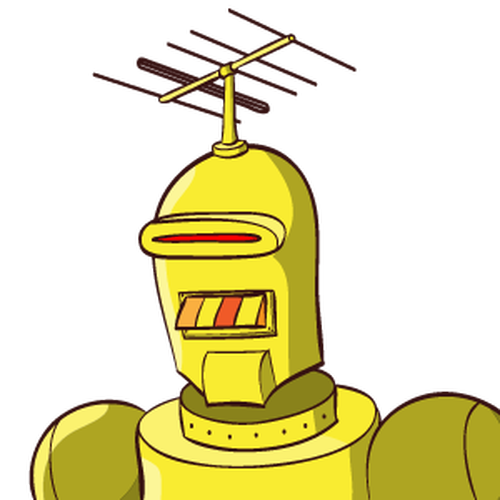 theworman100 profile picture