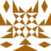 C3cdab634b7e199fc850fac5834eef26?s=180&d=identicon