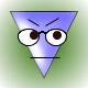 pscchapman's Avatar (by Gravatar)