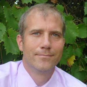 Profile picture for Joseph Zenner