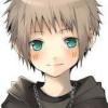[Venta] Llave DepositFiles... - last post by avatar