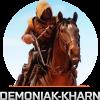 Avis? - dernier message par demoniak-kharn