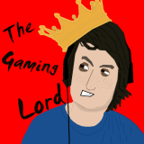 TheGamingLord06