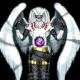 Avatar for alpha
