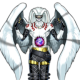 Avatar de alpha