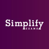 simplifyexams's picture