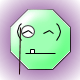 Bjarne Contact options for registered users 's Avatar (by Gravatar)