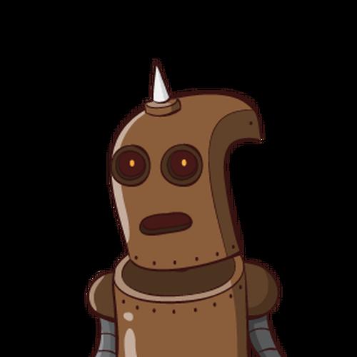 gersonklein profile picture
