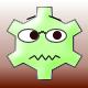 Аватар пользователя Альберт