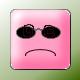 Portret użytkownika krainov