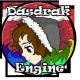 Dasdrak's avatar