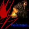 Farfanugan's Photo