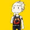 renny avatar