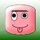 Аватар пользователя insomnia