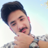 afzalkhaner66's Photo