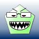 Аватар пользователя Киса
