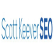 Profile picture of Scott Keever SEO