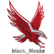 black_Mezza