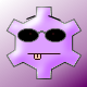 cindy4612's Avatar (by Gravatar)