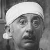 Groleo Marius