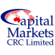 Capital Markets CRC's image