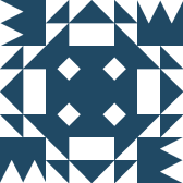 defconfour Billiard Forum Profile Avatar Image