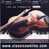 Concerto Bostridge - Drake live streaming 24.02 - ultimo messaggio di laura_sac