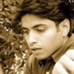 Profile picture of shaleen mohan