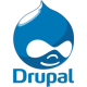 The Drupal Themer's picture
