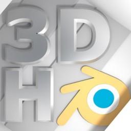 DennisH2010