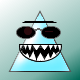 virus's Avatar (by Gravatar)