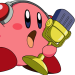 Illustration du profil de CptKirby