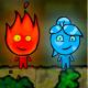 Avatar for jogosfogoagua