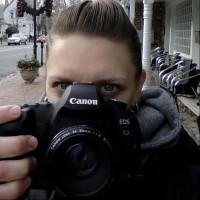 Renee Collazo Photography