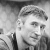Denis V. Kirpichenkov