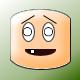 php newbie's Avatar (by Gravatar)