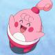 GrailMore's avatar