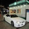 Nissan's Photo