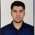 Maniish's avatar