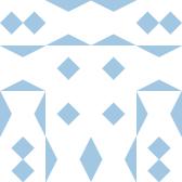 user1594659912 Billiard Forum Profile Avatar Image