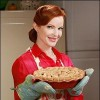 Cookingjulie