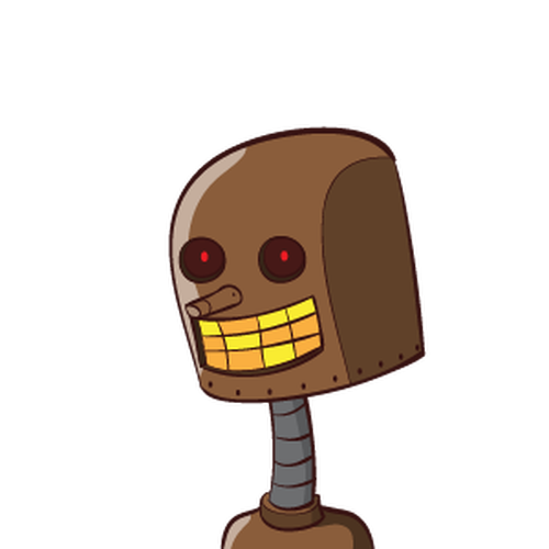 panbeep profile picture