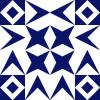 Το avatar του χρήστη litl
