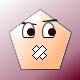 free itunes code generator