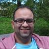 Yeeply, plate-forme de développeurs indépendante - last post by Sergebourg